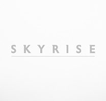 Skyrise – To Unknown