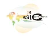 MUSIC WITHOUT BORDERS DAY