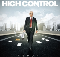 High Control - Report